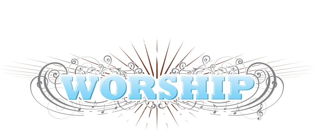 Worship Ministry (reverse).png