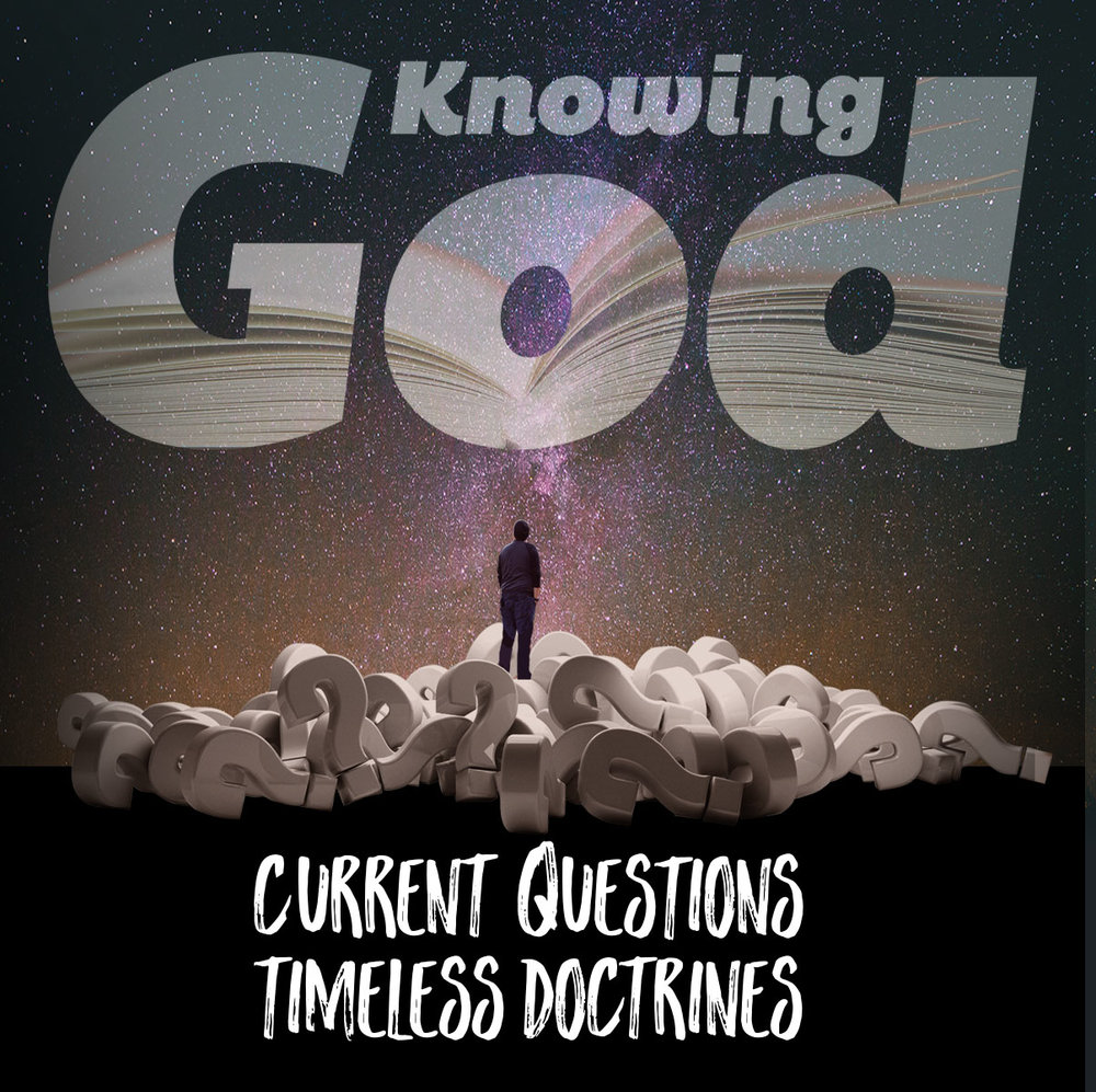 Knowing God (Square).jpg