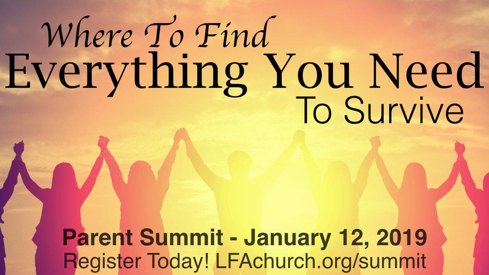 parent summit promotion slides.001.jpeg