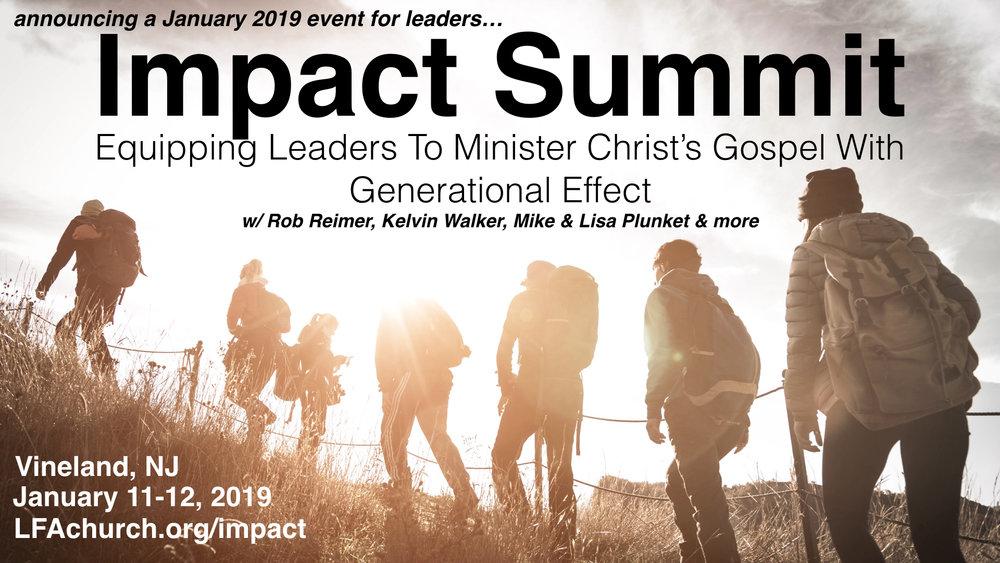 Impact Summit Promotion Slides.001.jpeg