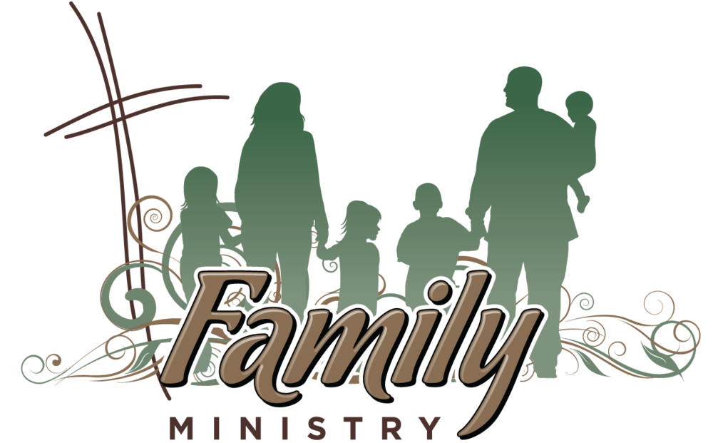 Family Ministry.png