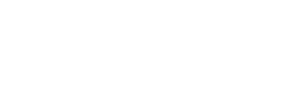 Living Faith Alliance Church
