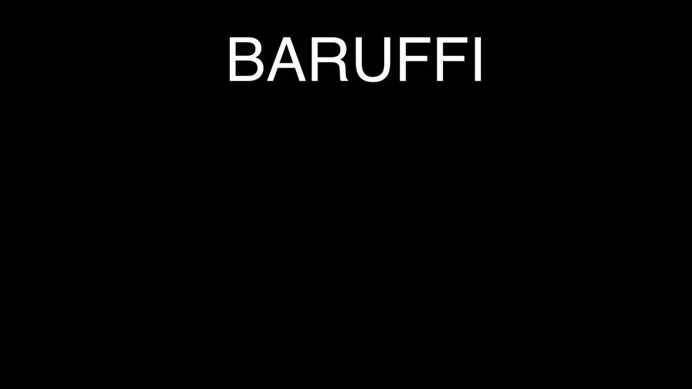 Baruffi.jpg