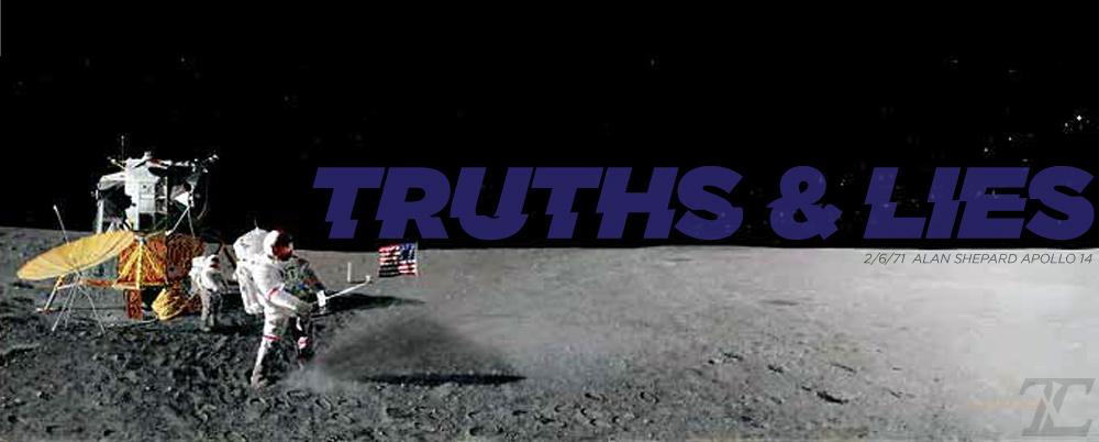 Truths&-Lies-AlanShepard-Apollo14golf.jpg