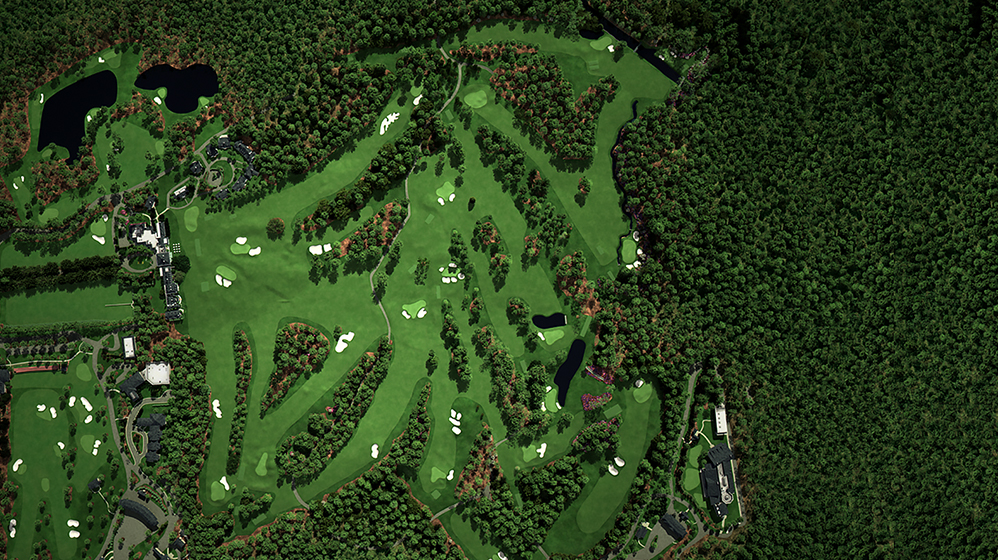 Masters-Augusta-National-golf-Club-Truths-Lies.jpg