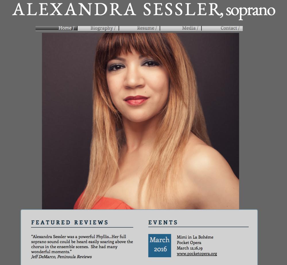 http://www.alexandrasessler.com/