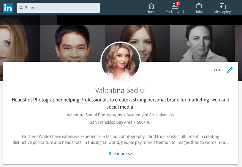 LinkedIn-Headshots-Photographer-Guide