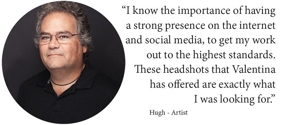 Hugh-Testemonial .jpg