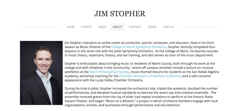 http://www.jimstopher.com/