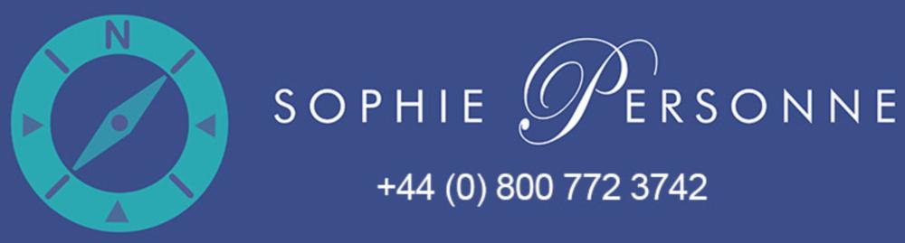 Sophie-Personne-website