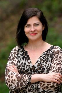 Joie Gharrity Founder of 113 Branding Digital Media Studio