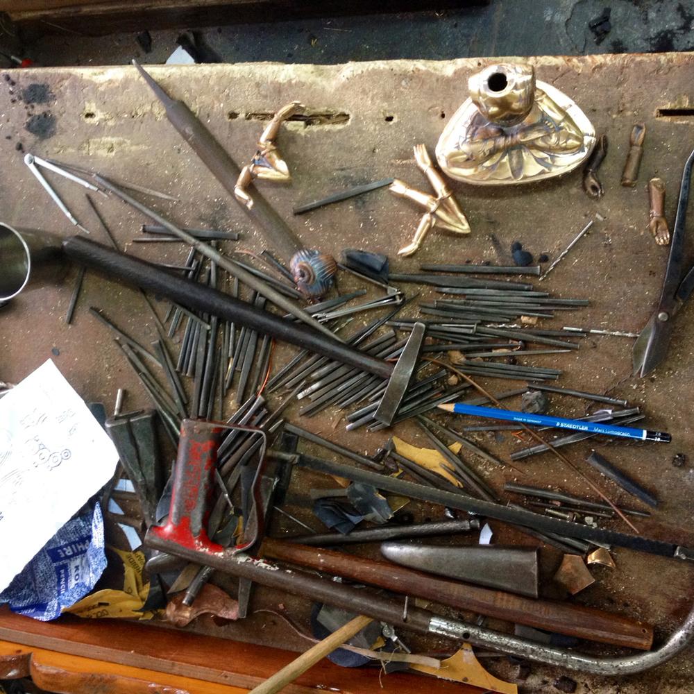 metal tools.JPG