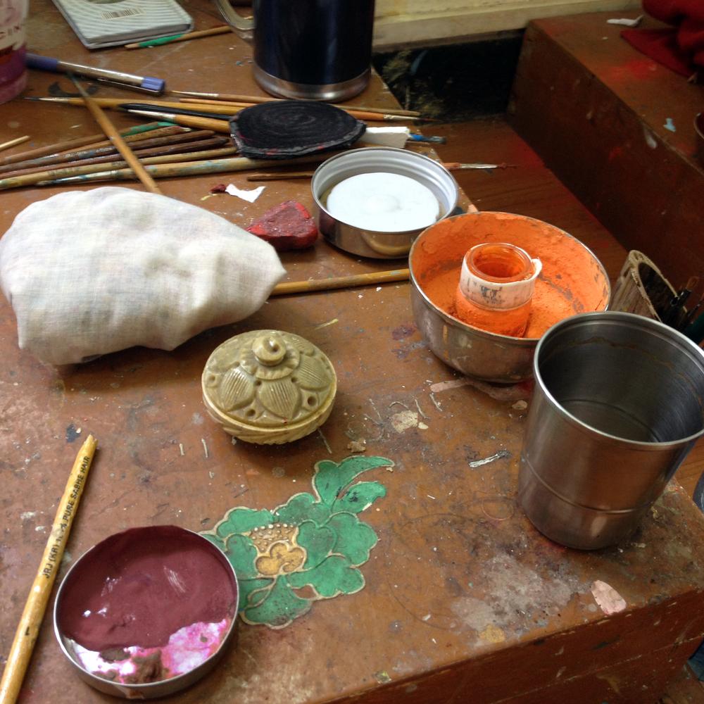 painter's kit.JPG