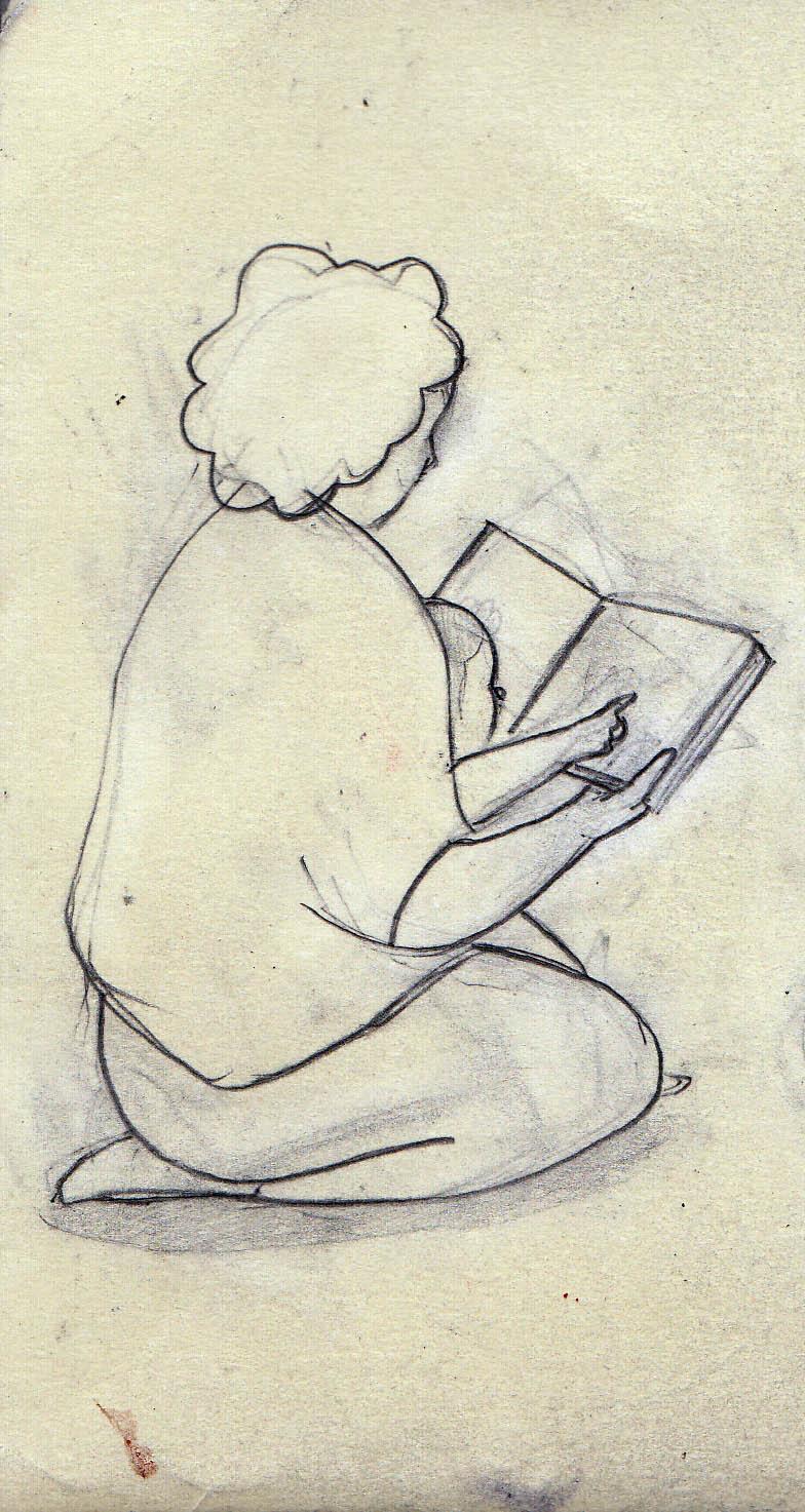 sketch opl copy.jpg