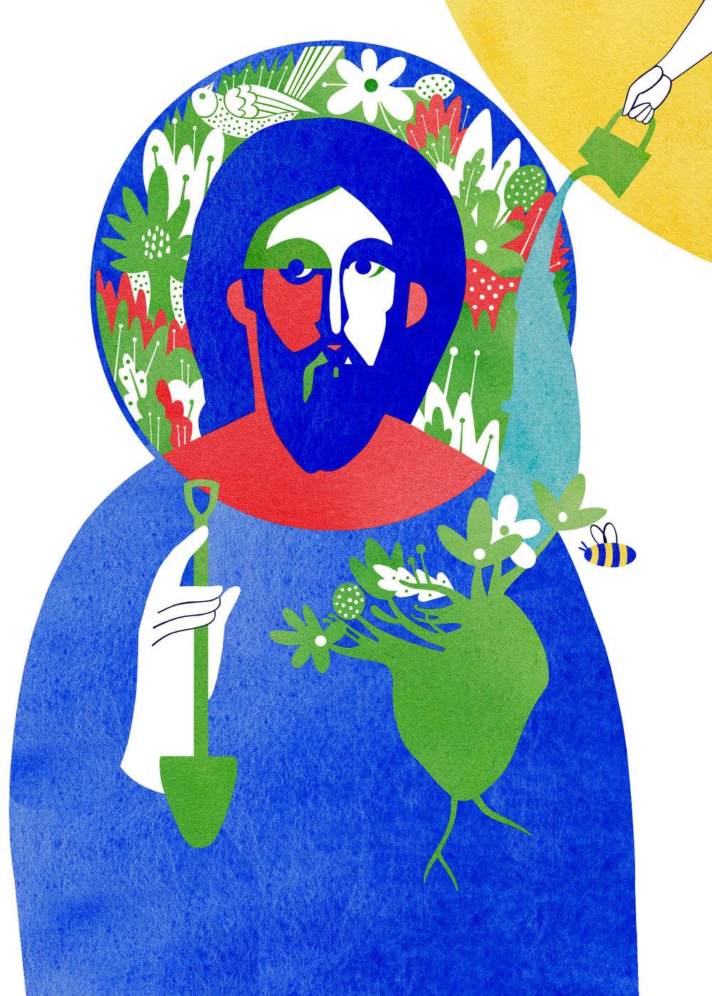 Christ postcard.jpg