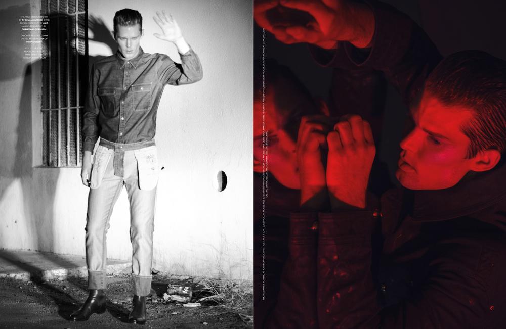 Nils Butler X Flaunt - Oct 2014-6.jpg