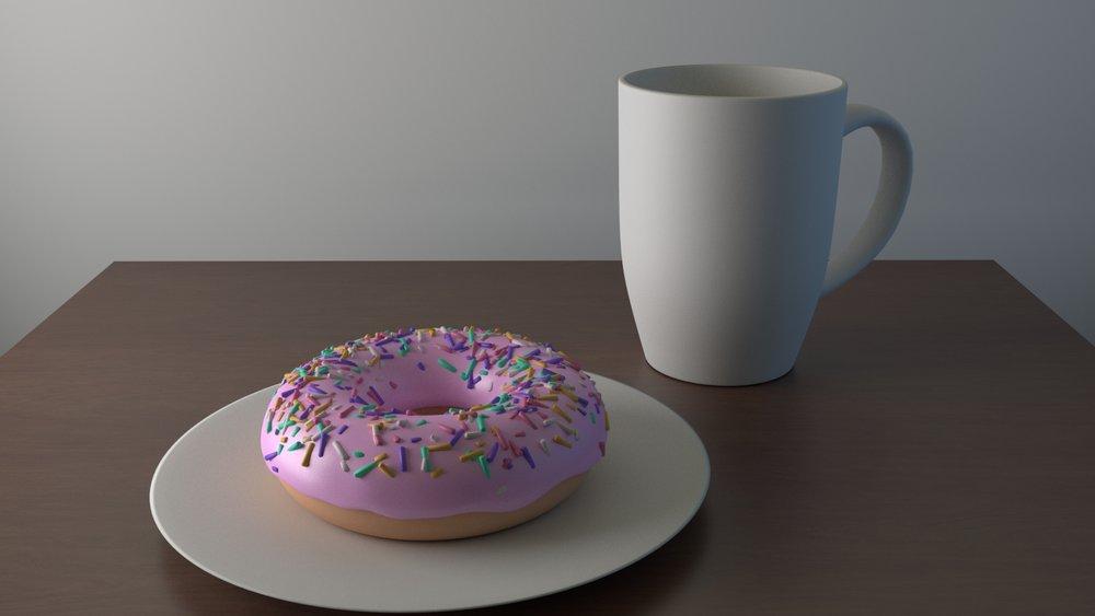 donut_angle_1.jpg
