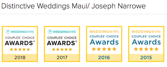 WeddingWireCouplesAwards2015-2018.png