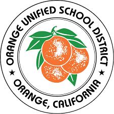 orange school district.png