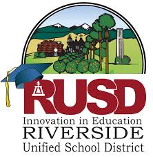 riverside school district.jpg