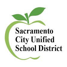 sacramento school district.png