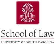 school of law.jpg