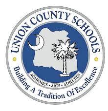 union county school district.jpg
