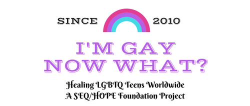 IGNW New Logo 2017.png