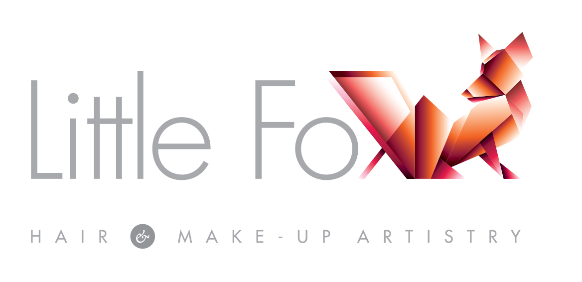 Little Fox Make-Up Artistry