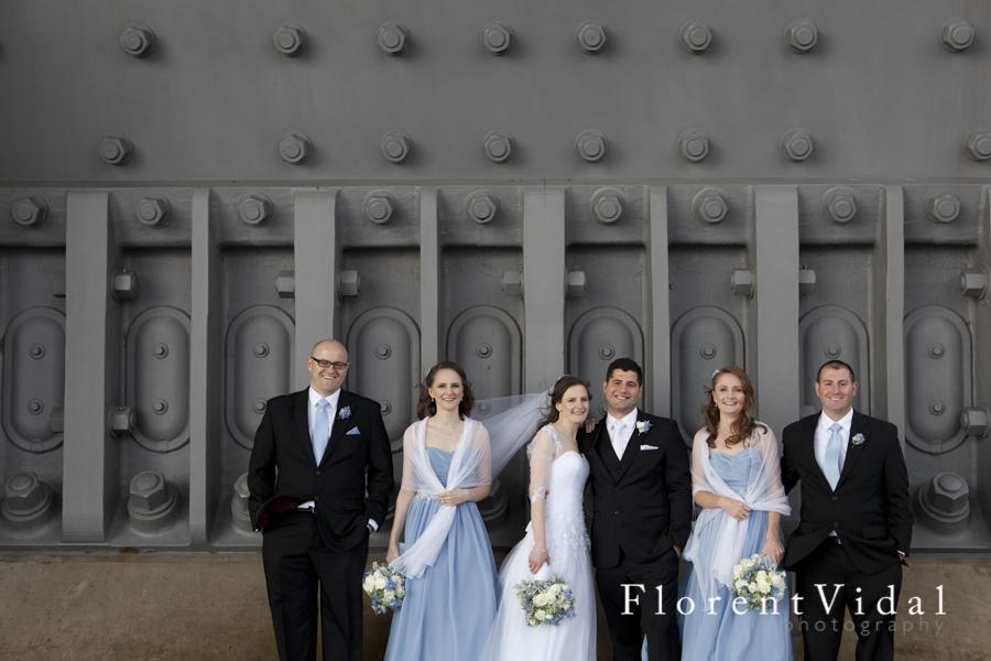 FlorentVidalPhotography-8.jpg