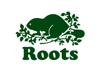 Roots_logo-current.jpg