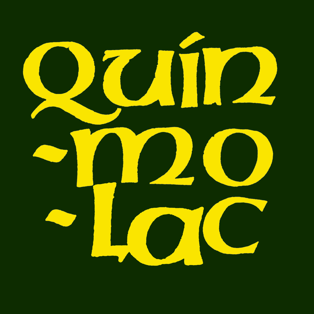 QML Logo.jpg