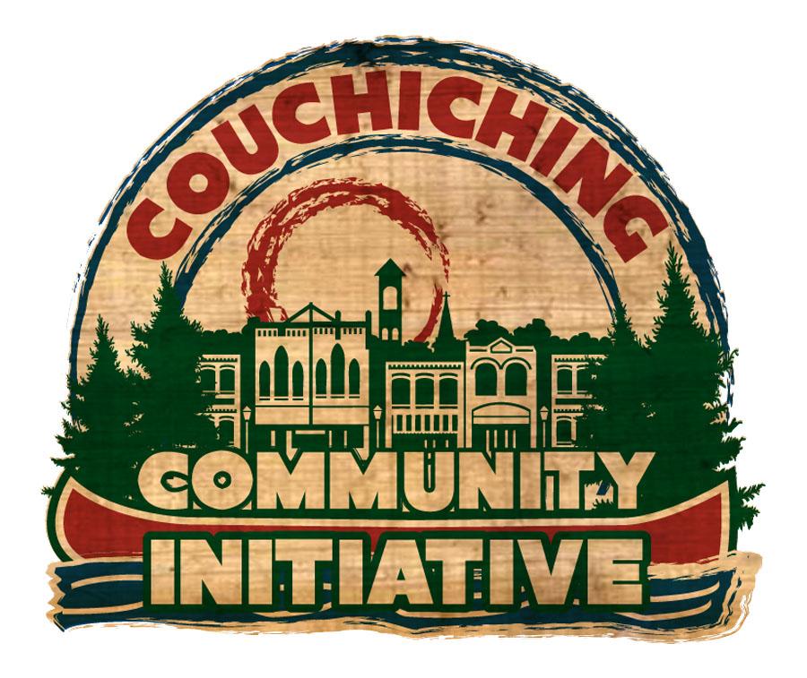 Couh-Logo copy.jpg