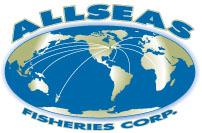 allseas Corp Logo 2c.jpg