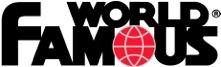 wfamous logo.jpeg