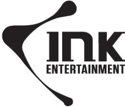 INK.logo.jpg