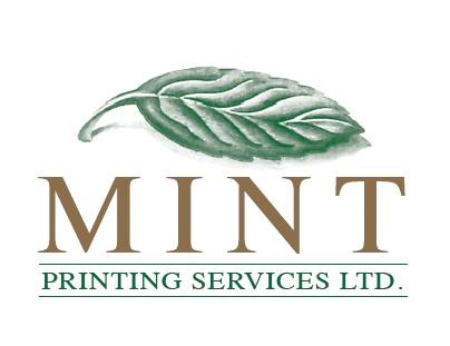 mint printing logo.jpg