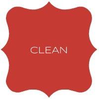 CLEAN 1-002.jpg