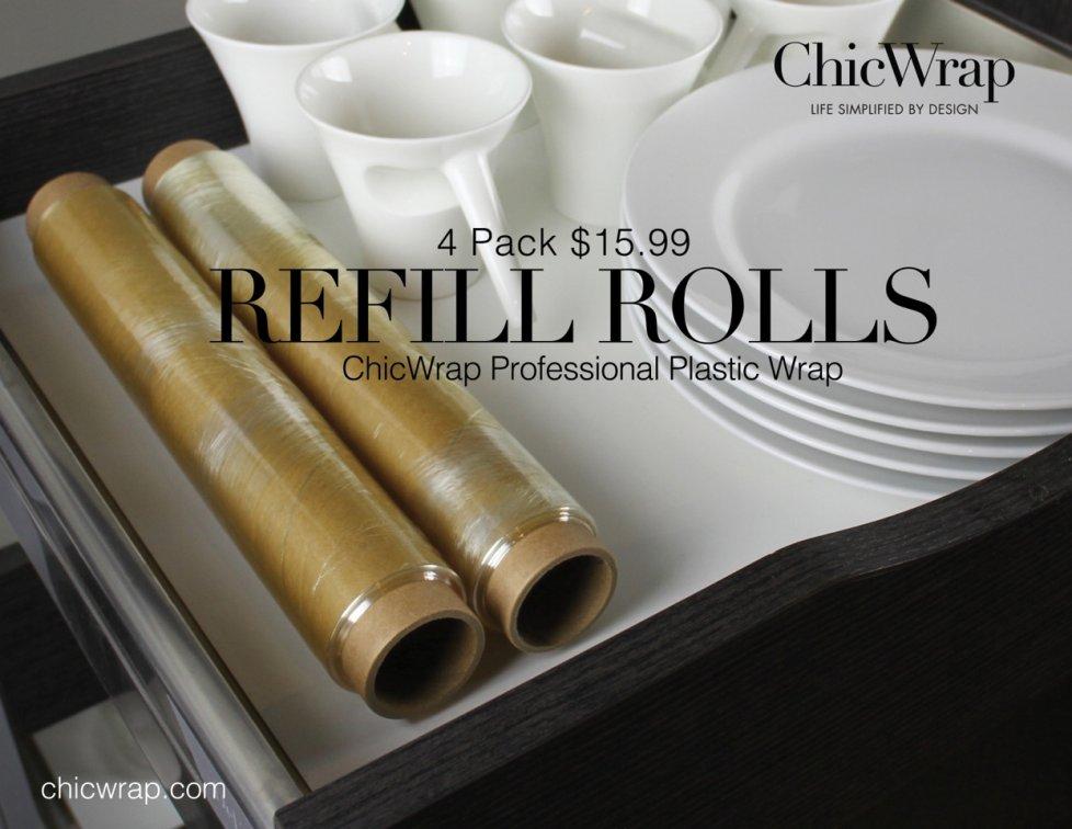 refill-rolls-drawer.jpg