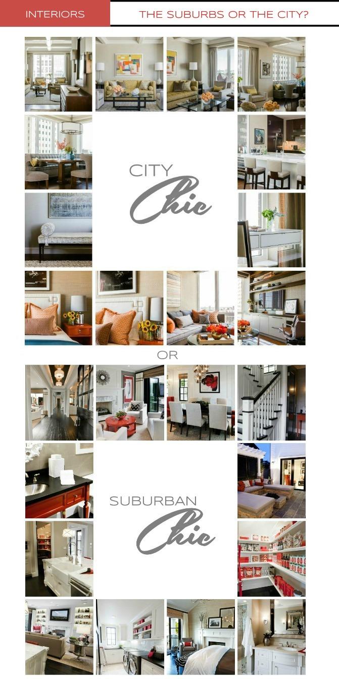 Suburban City-004.jpg