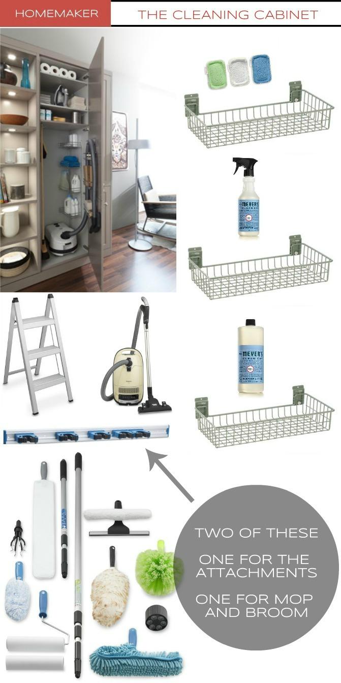 Homemaker_Cleaning Rev 2.jpg
