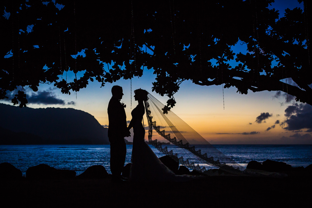 kauai destination wedding photographer shipwrecks beach poipu hanalei maui Brian Finch princeville loveblissimaging.com na aina kai.jpg.jpg