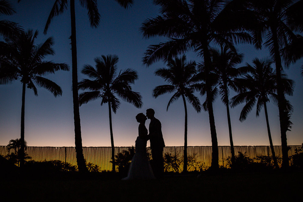 kauai wedding photograher couples family photograhy destination weddings loveblissimaging.com 005.jpg