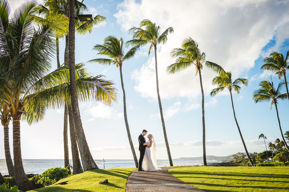 weddingphotographerhawaii.jpg