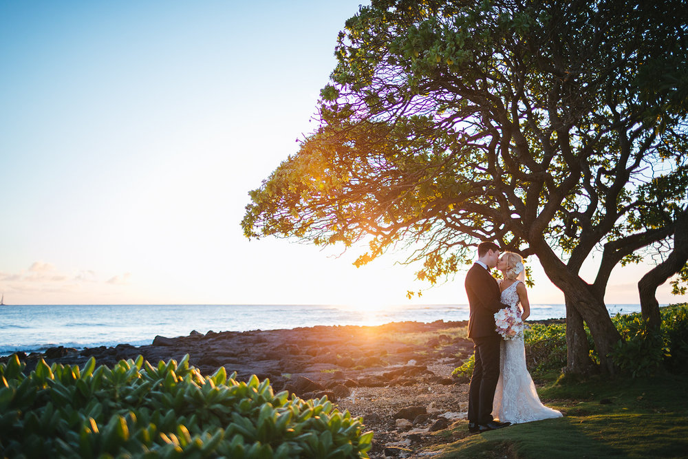 kauaiweddingphotographerplanner.jpg