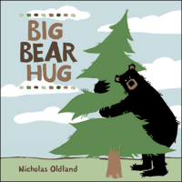 Big Bear Hug.jpg