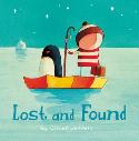 LostAndFound-OliverJeffers.jpg
