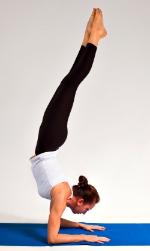 forearm-balance.jpg