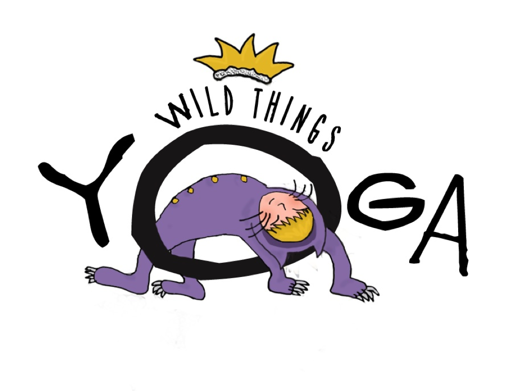 Wild Things Yoga