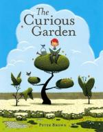 Curious garden.jpeg